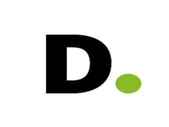 Global Impact Investing Network בוחרת ב- Deloitte כיועץ שותף