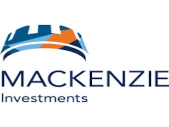 מקינזי מכריזה על הקמה של קרן קיימות ואימפקט גלובאלית