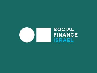 """""""התרומה של הפרויקטים שהשקנו לתמ""""ג של ישראל תהיה 1.8 מיליארד שקל"""""""