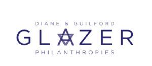 the glazer foundation